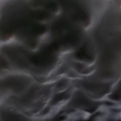 """Paul Celan """"Todesfuge"""" - Black Milk - Schwarze Milch der Frhe wir trinken sie abends, wir trinken sie mittags und morgens, wir trinken sie nachts wir trinken und trinken wir schaufeln ein Grab in den Lften da liegt man nicht eng (hedbavny) Tags: vienna wien white abstract black detail macro art illustration square austria milk sterreich poetry poem kunst himmel wolke abstraction makro gedicht schwarz abstrakt milch quadrat weis asche celan todesfuge sulamith abstraktion paulcelan margarethe paulantschel hedbavny latexmilch ingridhedbavny latexmouldingemulsion latexmilk"""