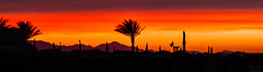 Hurghada Sunset