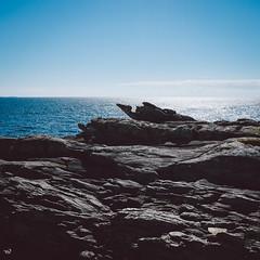 3128 (Toms_V) Tags: travel sea france square seaside brittany dragon fujifilm 18mm xe1