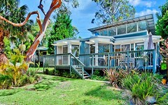 145-145a Garden Street, North Narrabeen NSW