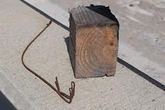 DSC_0448 (jjldickinson) Tags: wood bridge harbor wire longbeach freeway cube block detritus portoflongbeach terminalisland longbeachharbor oceanboulevard geralddesmondbridge polb nikond3300 wikigong seasidefreeway geralddesmondbridgereplacementproject promaster52mmdigitalhdprotectionfilter 100d3300 nikon1855mmf3556gvriiafsdxnikkor