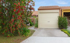 25 Roughley Place, Florey ACT