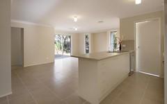 7 Birralee Street, Muswellbrook NSW
