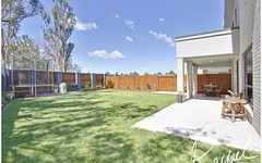 2 Shellbourne Place, Cranebrook NSW