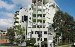 606/36-40 Romsey Street, Waitara NSW