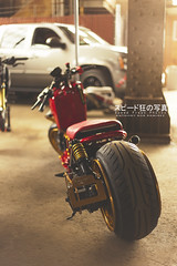 Blox Evolution coverage (SpeedFreakPhotos) Tags: bunny car bike race speed honda track nissan photos freak r subaru type civic rocket ek custom audi r33 wrx sti s2k miata integra s2000 jdm subi datsun mx5 noble ruckus typer dc5 gtr r8 240z nismo rsx eg fairladyz r34 vspec r35 speedhunters speedfreakphotos