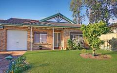 2/27 Kuranda Avenue, Padstow NSW