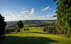 180 Flowers Road, Binna Burra NSW