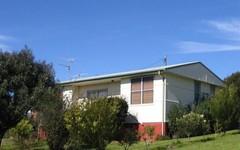 11 Jones Lane, Bermagui NSW