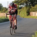 Ipswich Cycling Association 10 mile time trial, 13 August 2014