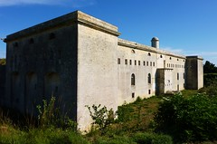 Fort de l' Ile Madame (thierry llansades) Tags: madame port army marine war fort wwii navy ile atlantic ww2 napoleon 17 larochelle char fortification fortifications guerre source poudre ré ilederé forts charente aix fortin barque armee forteresse armée rochelle barques armes iledere rochefort atlantique frencharmy arme charentesmaritime iledoleron poudriere charentes iledaix carrelet charentemaritime aytré arméefrançaise portdesbarques murdelatlantique fortiff aunis rochefortsurmer armement ilemadame fortifs gueritte fortif fortiffs