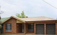 16 Gorton Street, Yoogali NSW