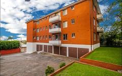 3/56 Cronulla St, Carlton NSW