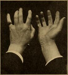 Anglų lietuvių žodynas. Žodis dry-shod reiškia adv (pereiti) nesušlapus kojų lietuviškai.