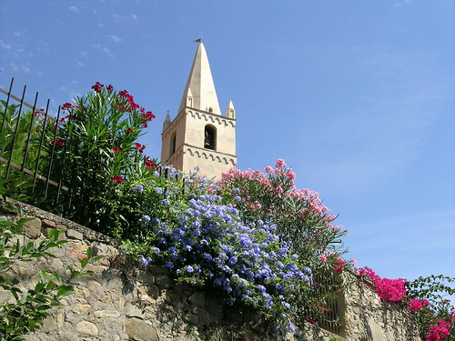 Taggia, Imperia by Galli Luca, on Flickr