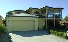 3 Lagoona Close, Korora NSW