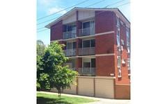 15/660 Barrenjoey Road, Avalon NSW