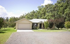 Address available on request, Pampoolah NSW
