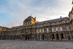 20140623paris-385 (olvwu | ) Tags: paris france museum musedulouvre louvremuseum jungpangwu oliverwu oliverjpwu olvwu jungpang