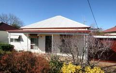 138 SALE STREET, Glenroi NSW