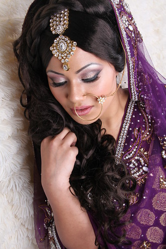 "Z Bridal Makeup Training Academy  80 • <a style=""font-size:0.8em;"" href=""http://www.flickr.com/photos/94861042@N06/14781432313/"" target=""_blank"">View on Flickr</a>"