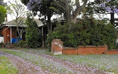 15 ELLIS ST, Condell Park NSW