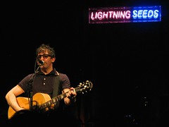 IMG_0136 (ReallyBigShots) Tags: music ian brighton guitar singer liveband vocals exchange cornexchange muscian ianbroudie lightningseeds broudielightning seedscorn