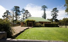47a Burragorang Road, Nattai NSW