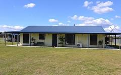 3700 Castlereagh Highway Eagle Park, Ben Bullen NSW