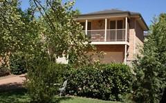 5/8 - 10 Arndell Street, Windsor NSW