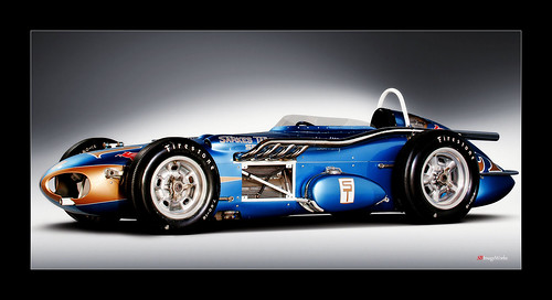 1962_Lesovsky_Indianapolis_Roadster_Indy_500