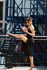 (Anatoli Tsampa) Tags: london dance greece actress anatoli stanislavski anatolitsampa foreignactors