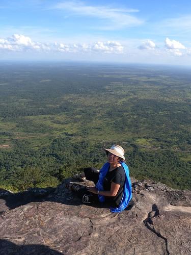 20140810 Preah Vihear Temple - 207