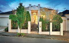 2 Highfield Grove, Kew VIC