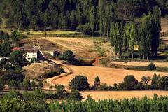 IMG_0987 Village Riopar (jaro-es) Tags: españa nature canon landscape spain village natur natura agriculture landschaft spanien agricultura naturesfinest spanelsko naturewatcher eos70d naturemaster