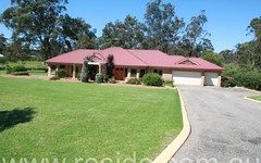 10 The Grange, Picton NSW