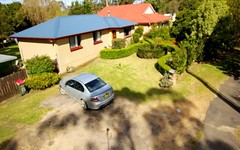 1-3 East Parade, Buxton NSW