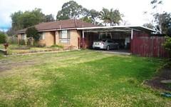 1 Coevon Road, Buxton NSW