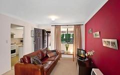 4/7 Kangaloon Road, Bowral NSW