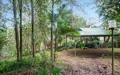 18 Lady Wakehurst Drive, Otford NSW