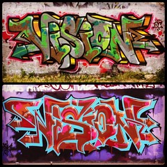 IMG_4469 (laughinkangaroo) Tags: graffiti grafiti graf vision graff oc mcz orus