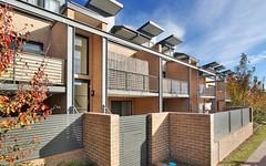5B/34-36 Phillip Street, St Marys NSW