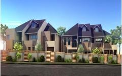 4/627-631 Victoria Road, Ermington NSW