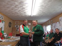 """The 2014 Welsh GR&P Open • <a style=""""font-size:0.8em;"""" href=""""http://www.flickr.com/photos/8971233@N06/14873894998/"""" target=""""_blank"""">View on Flickr</a>"""