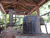 015 (alexandre.vingtier) Tags: haiti rum caphaitien nazon clairin rhumagricole distillerielarue