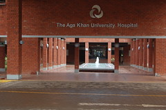 """1. Heart and Cancer Wing ,Agakhan University Hospital Nairobi • <a style=""""font-size:0.8em;"""" href=""""http://www.flickr.com/photos/126827386@N07/14876199180/"""" target=""""_blank"""">View on Flickr</a>"""