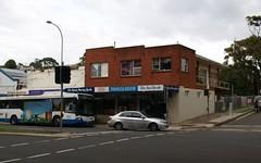 343 Condamine Street, Manly Vale NSW