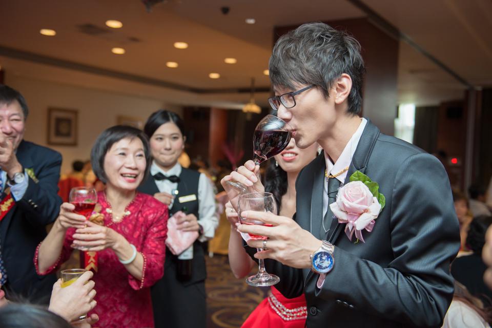 14883533785 43d16a47fe o [台南婚攝]E&J/長榮酒店
