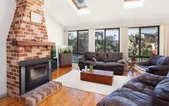 78 Ashworth Avenue, Belrose NSW