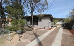 41 Ziegler Avenue, Galore NSW